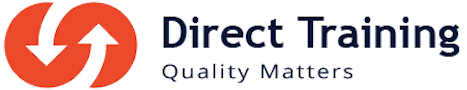 Direct Training – Quality Matters